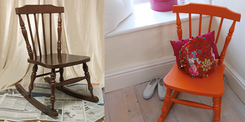 rocking-chair-how-to-spray-paint-body-image-Sprayster