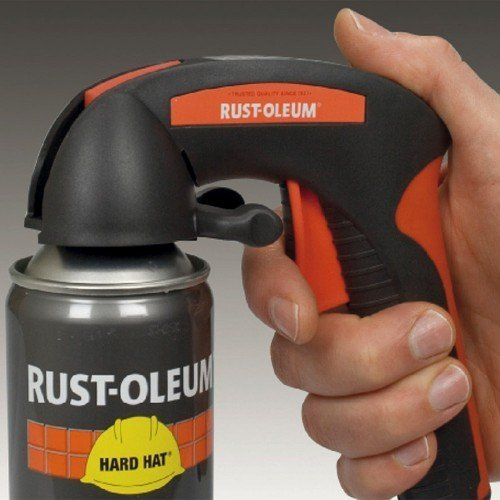 Rust-Oleum Spray Paint Trigger